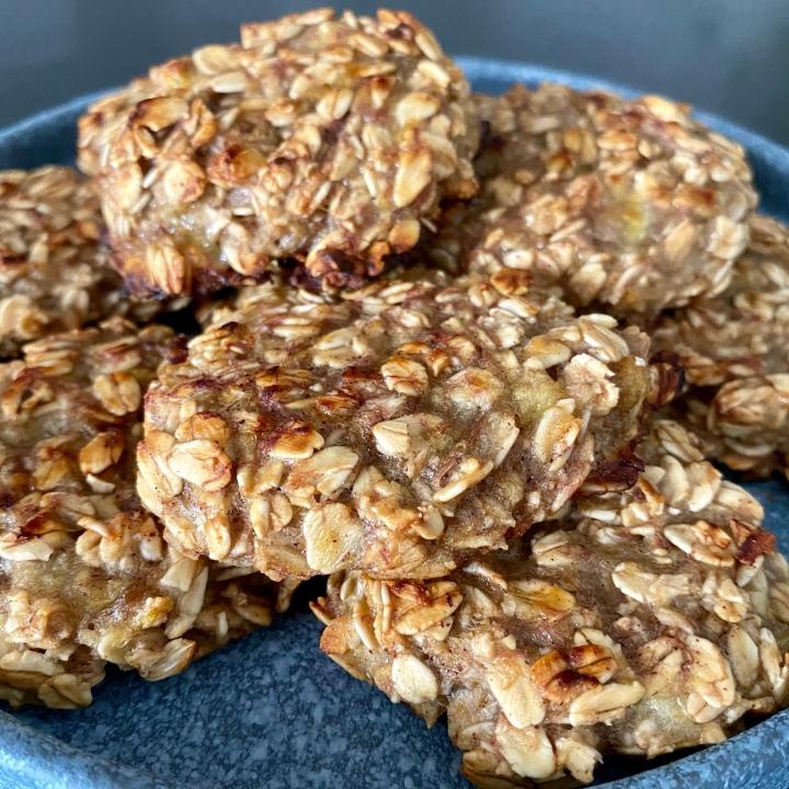 Cookies by Romi